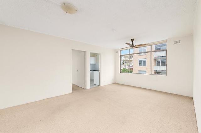 14/2 Avona Avenue, NSW 2037