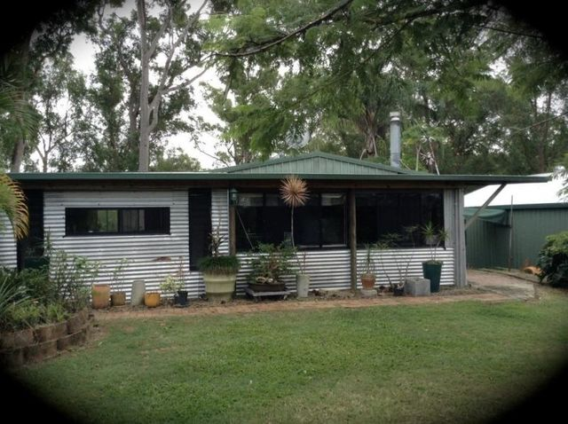 47 Coomera Valley Drive, Guanaba QLD 4210