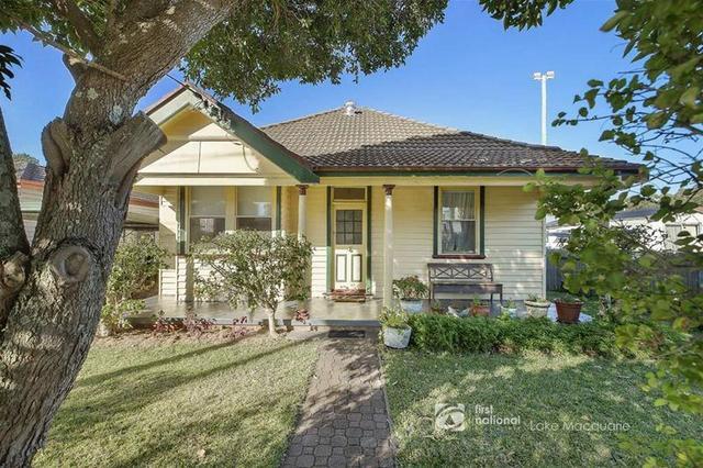 14 Charles Street, Edgeworth NSW 2285