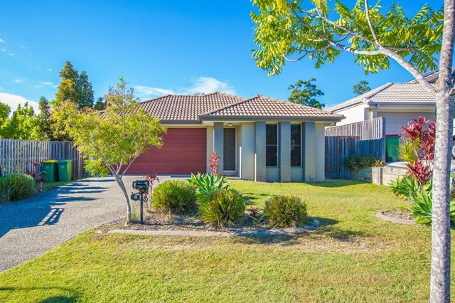 6 Starkey Street, Pacific Pines QLD 4211