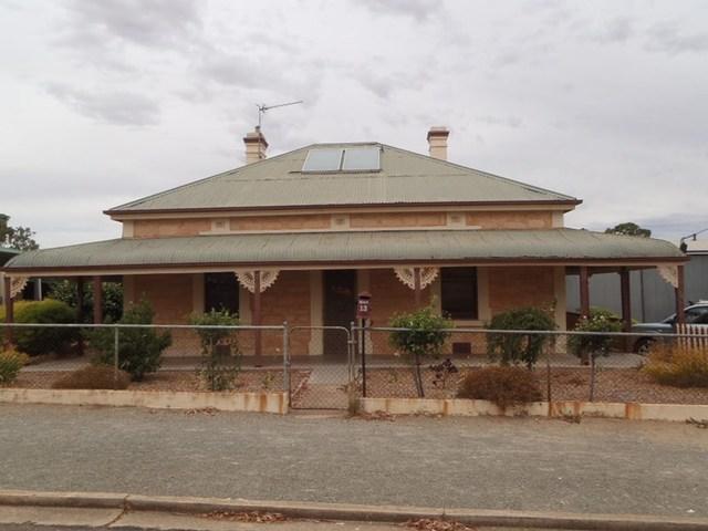 13 Doon Terrace, SA 5491