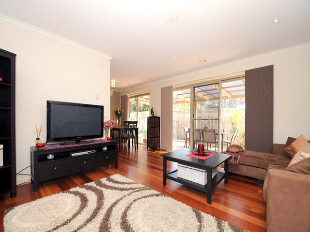 4/22 Second  Avenue, Chelsea Heights VIC 3196