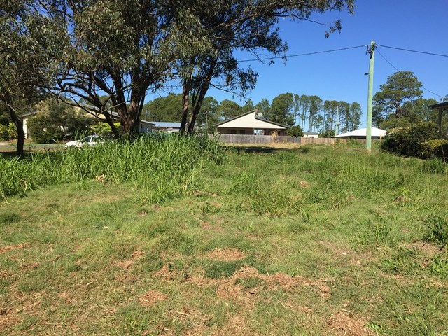 13 Grevillea St, Russell Island QLD 4184
