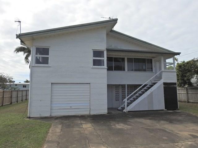 6 Moody Street, East Mackay QLD 4740