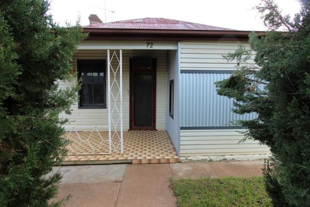 72 Jellicoe Street, Temora NSW 2666