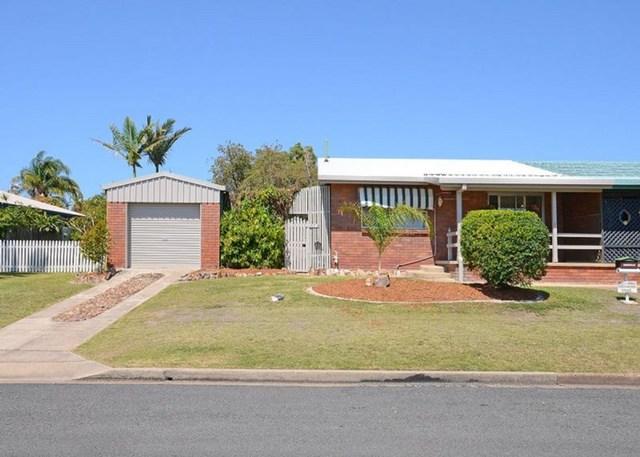 1/786 Boat Harbour Drive, Urangan QLD 4655