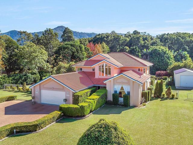 90 Bakker Drive, Bonville NSW 2450