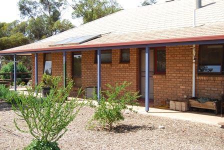 48 Mitchell Road, Yaninee SA 5653