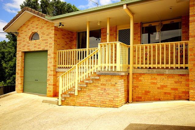 2/9 Burridge Avenue, NSW 2450