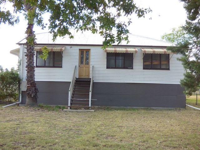 48 Ann Street, Mitchell QLD 4465