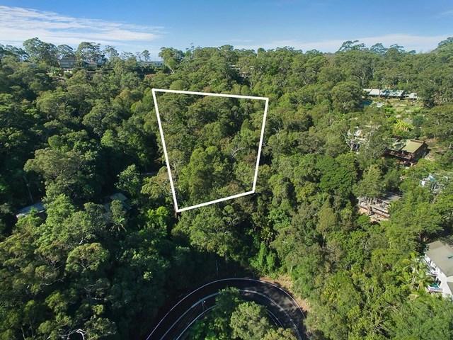 143-145 McCarrs Creek Road, Church Point NSW 2105