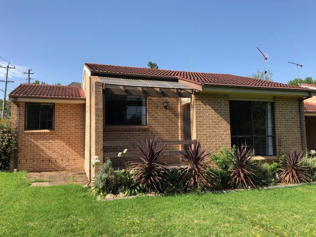 3/2 Ebury Street, NSW 2578