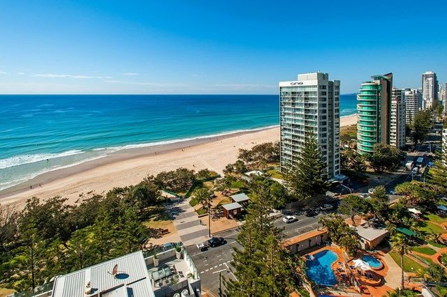 104/9 Laycock Street, Surfers Paradise QLD 4217