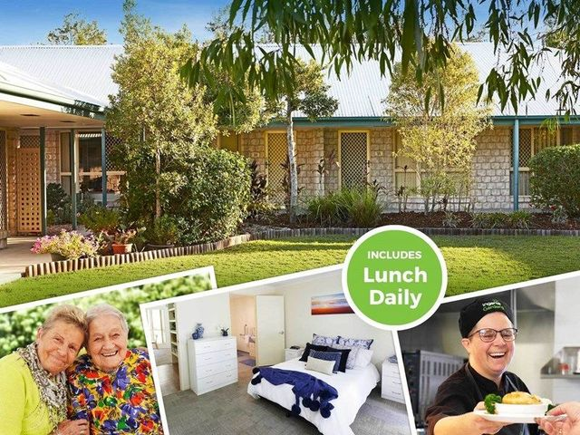 Garden Villages - Local Real Estate Agency   Allhomes