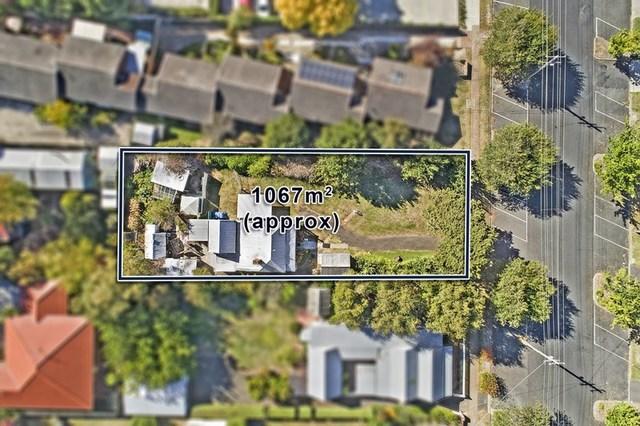 48 Brantome Street, Gisborne VIC 3437