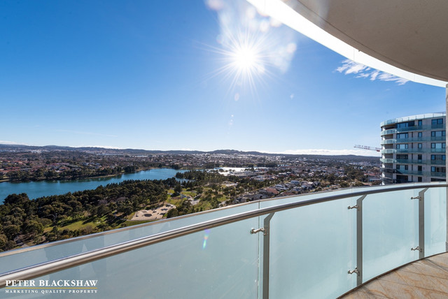 232/1 Anthony Rolfe Avenue, ACT 2912