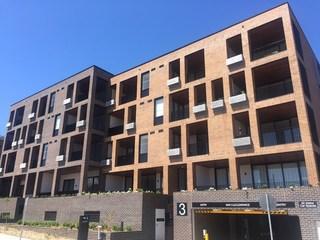 Level 4/3 McKinnon Avenue