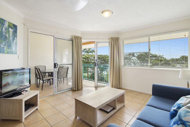 26/115 Shingley Drive, Airlie Beach QLD 4802