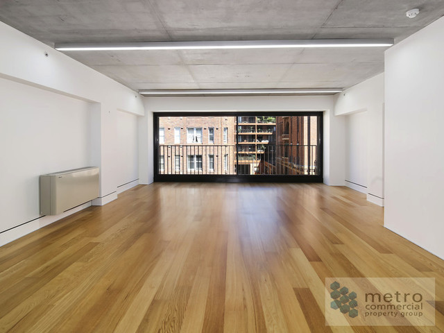 Suite 3.01/46a MacLeay, Potts Point NSW 2011