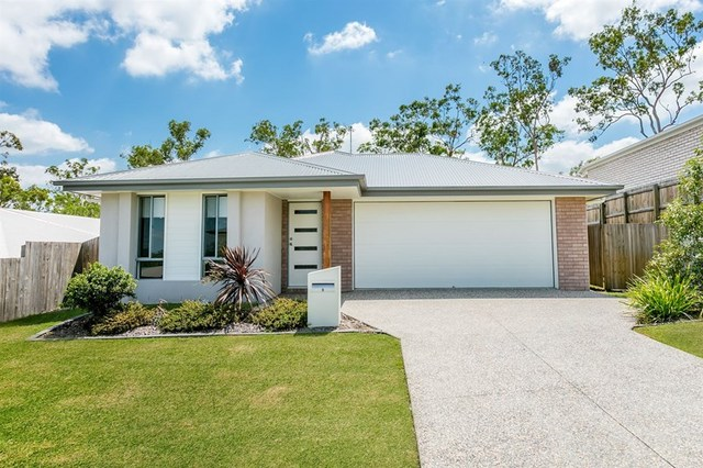 9 Mirima Court, Waterford QLD 4133