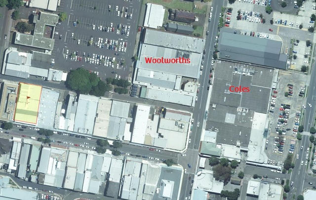 75-81 Junction Street, Nowra NSW 2541