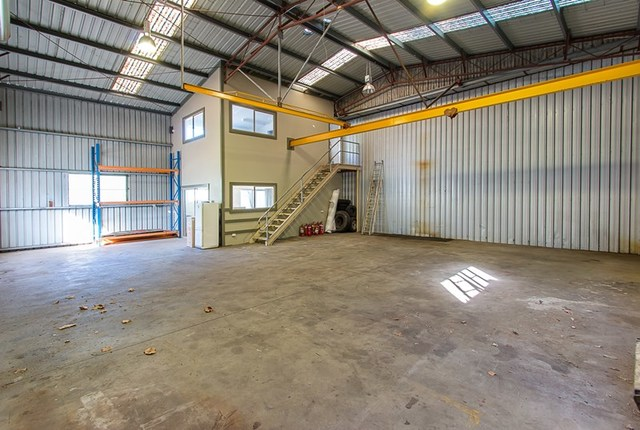 56 Forbes Street, Carrington NSW 2294