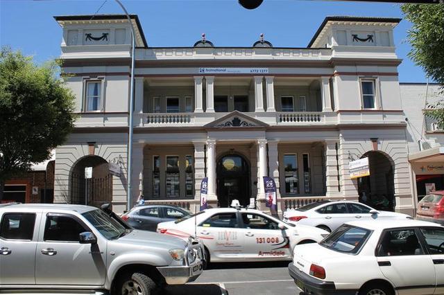 208 Beardy Street, Armidale NSW 2350