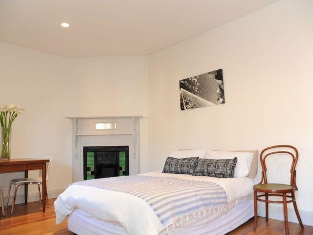 32 Thames Street, NSW 2041