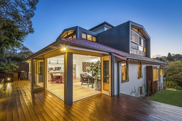 23 Cabban Street, Mosman NSW 2088