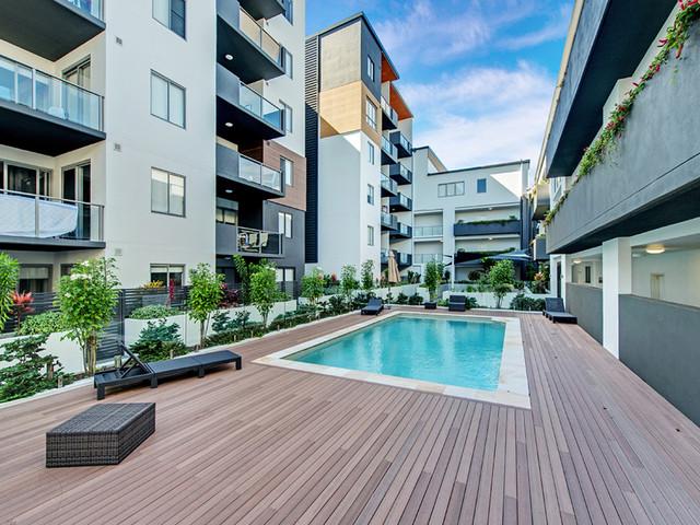 718/148 Victoria Park Road, QLD 4059