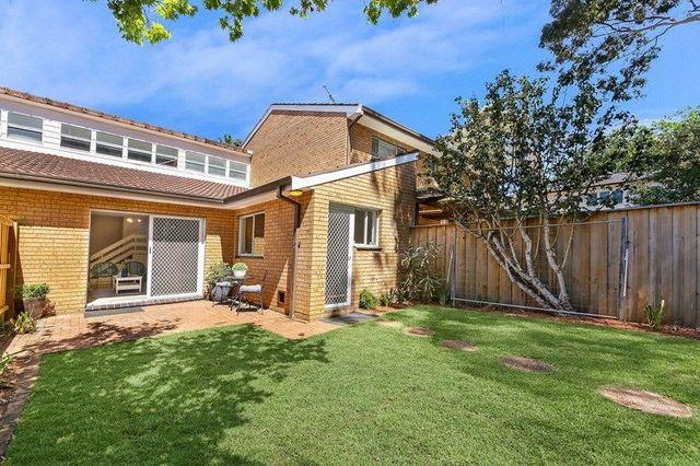 5/31-35 Croydon Avenue, NSW 2132