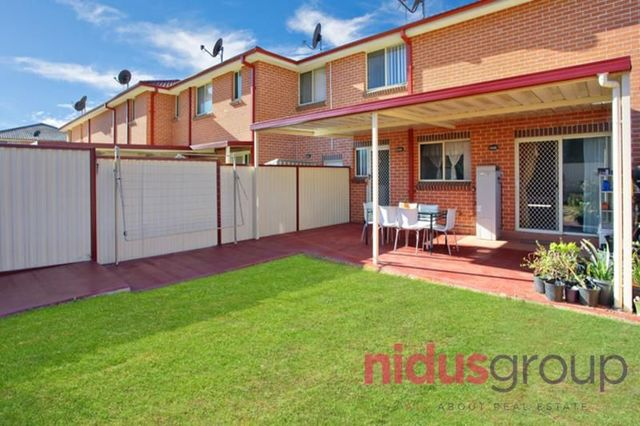 1/66 Rooty Hill Road North, Rooty Hill NSW 2766