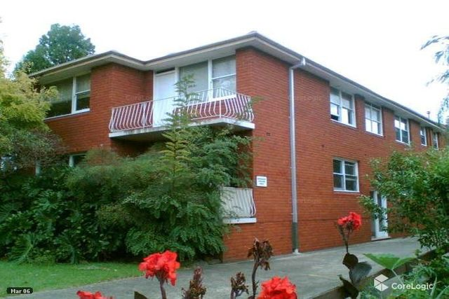 9/28 Orpington Street, Ashfield NSW 2131