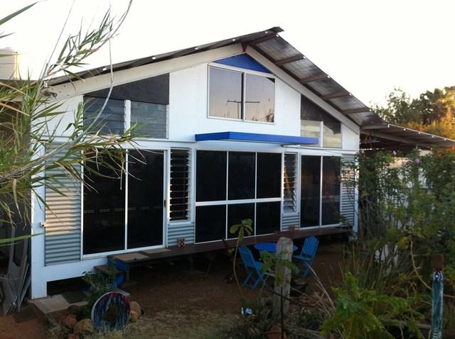 72 Brolga Street, Quilpie QLD 4480