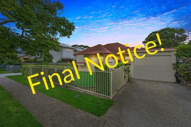 44 Hedley Ave, Nundah QLD 4012