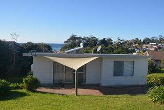 24 Mooring Street Malua Bay NSW 2536