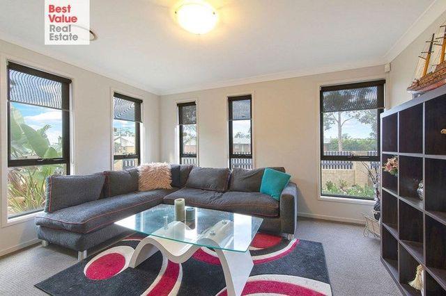36 Dunlop Avenue, NSW 2760
