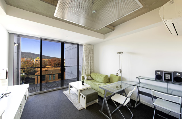 326/22-24 Lonsdale Street, ACT 2612