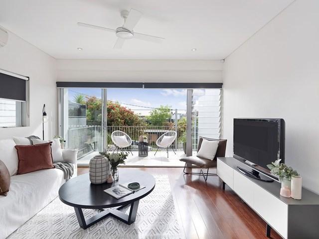 105 Charles Street, NSW 2040
