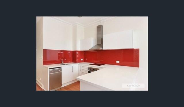 212/88 Dowling Street, Woolloomooloo NSW 2011