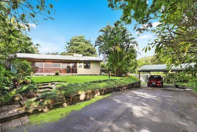 212 Whites Road, Mount Mellum QLD 4550