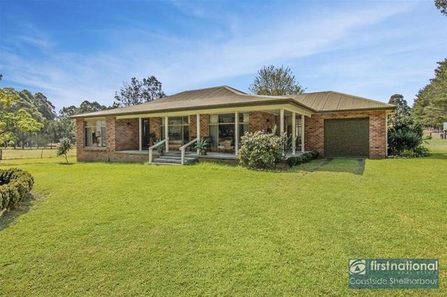275 Agars Lane, Berry NSW 2535