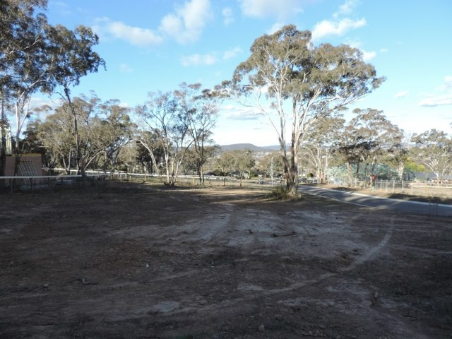 Lot 3 Slocombe Street, Goulburn NSW 2580