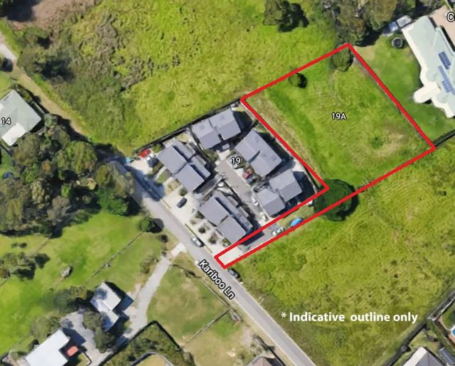 21 Kariboo Lane, Mount Hutton NSW 2290