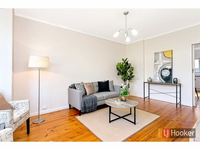 2/8 East Terrace, Kensington Gardens SA 5068