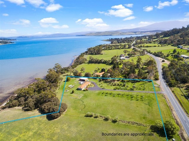 377 South Arm Road, TAS 7021