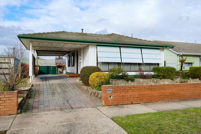 48 Hereford Street, Wodonga VIC 3690