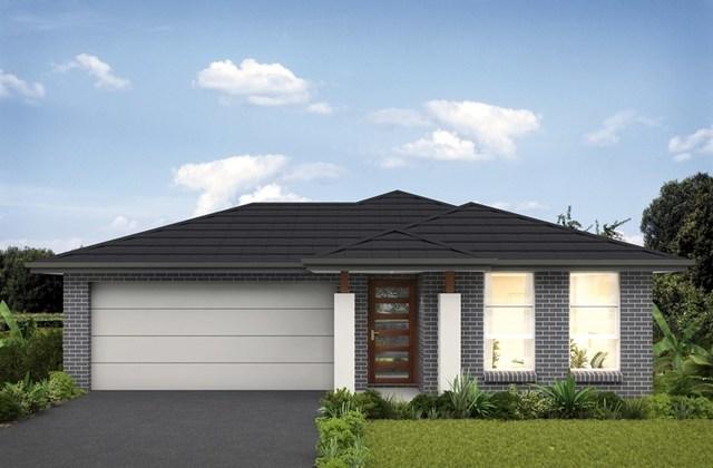 Lot 741 Evergreen Drive, Oran Park NSW 2570