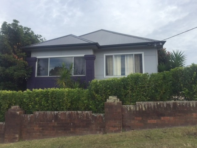 19 Griffiths Street, Charlestown NSW 2290