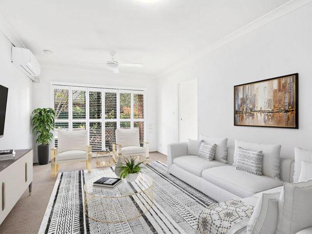 2/40 High Street, Corrimal NSW 2518